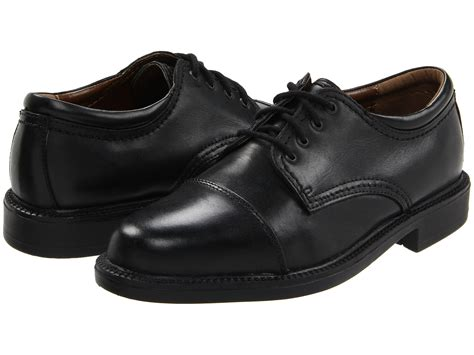 dockers shoes dockers gordon zappos free shipping both ways