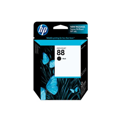 Hp 678 Catridge Black black ink cartridge hp 678 black ink cartridge