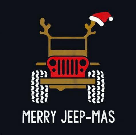 pin   girl  jeep