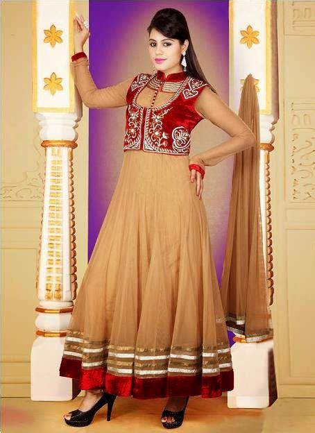 design clothes in pakistan 2015 latest fancy frocks designs in pakistan 2018