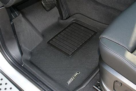 weathertech floor mats smell 28 images interior titan truck jeep wrangler 2016 carpeted