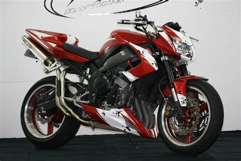 Honda Motorrad Garage L Rrach by Kawasaki Z 750 Tuning Teile Jpg 2700 215 1802 Moto