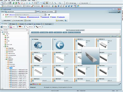 cadenas partsolutions solidworks partsolutions schaltet mit version 9 8 einen gang h 246 her news