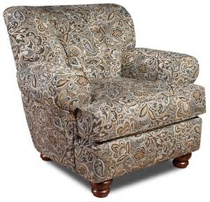Accent Chair No Arms Accent Chairs With No Arms Arm Chair Accent Chairs With No Armsaccent Chairs With Matching Pillows
