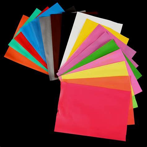 colored flags plain patterned vinyl flag 4 x 5 blackburn flag
