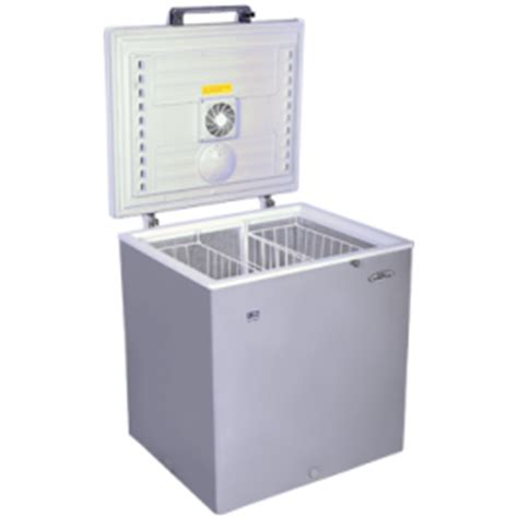 Freezer Mini Di Malang scanfrost and thermocool freezer prices in nigeria pricepadi reviews prices specs of best