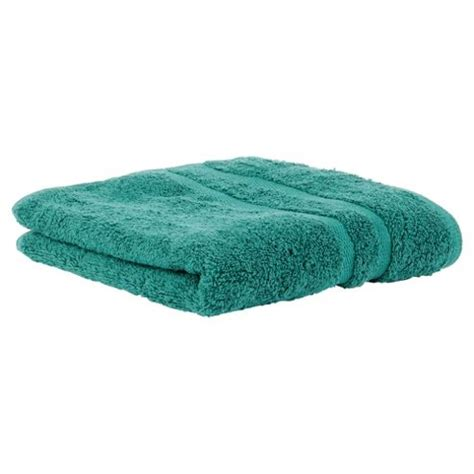 Emerald Green Bath Rugs Emerald Green Towels Images