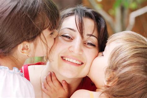 madre e hijas cojidas por un semental 2 por d 237 a de la madre 191 cu 225 ndo nace esta celebraci 243 n