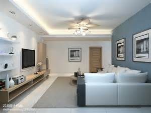 Room Color Schemes Ideas For Painting Your » Home Design 2017