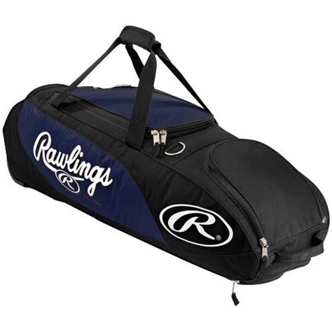 gt cheap rawlings ppwb player preferred baseball or