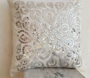 Decorative Throws Handmade Throw Pillows Bed Covers Quilt Table Linens