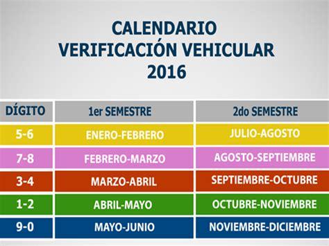 requisitos para enplacamiento en tlaxcala 2015 pago control vehicular tlaxcala 2016 centros verificar