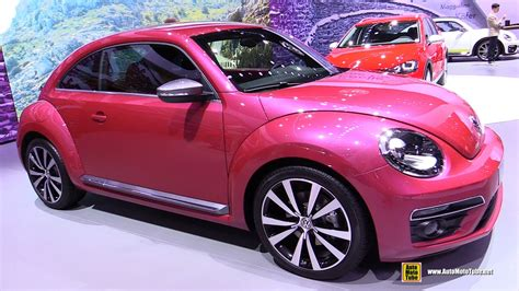 used pink volkswagen beetle pics for gt pink beetle car