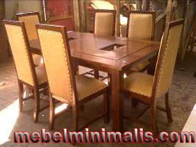 Kursi Kayu Busa kursi kayu busa minimalis berbagai macam furnitur kayu