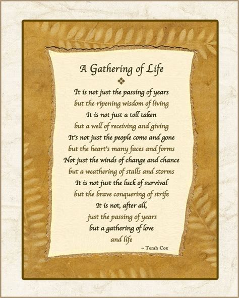 Wedding Anniversary Poems by 50th Anniversary Poems And Quotes Quotesgram