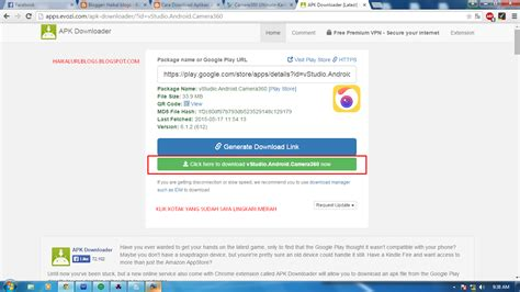cara mudah download film di indoxxi lewat hp febriminato cara mudah download aplikasi android lewat pc teknologi