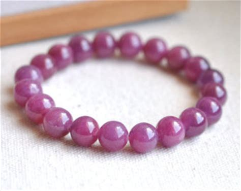 popular items for ruby on etsy
