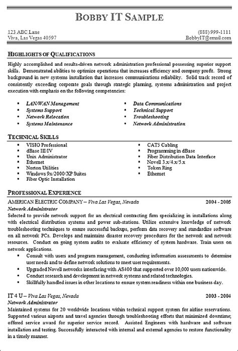 write a simple resume format 10 how to write a simple resume sle budget template letter