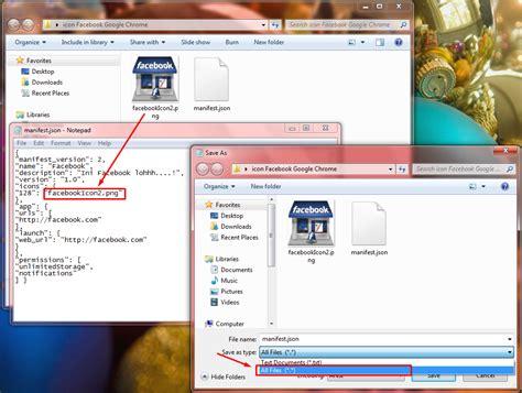 cara membuat shortcut link web dengan google url shortener cara menambah shortcut icon di google chrome global tip