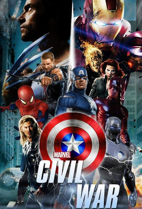 Promo Baju Kaos 3d Black Widow Kaos 3d Bagus free civil war wallpaper wallpapersafari