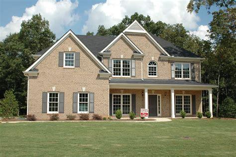 Huis Bezichtigen Checklist checklist voor het bezichtigen een woning
