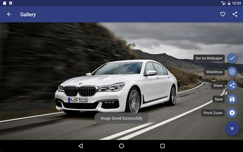 hd car wallpapers for android bmw car wallpapers hd android apps on play