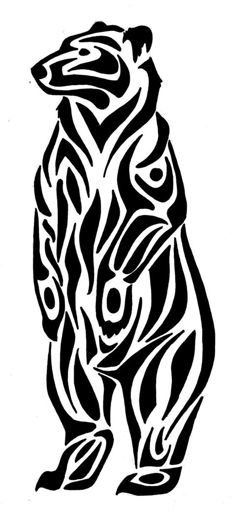 aboriginal tribal tattoo 535 best images about screen print on tribal