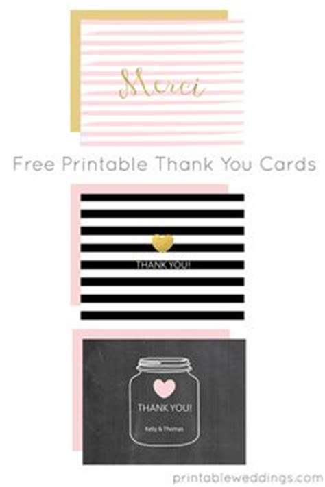 create your own thank you card template how to make your own postmarks tutorials