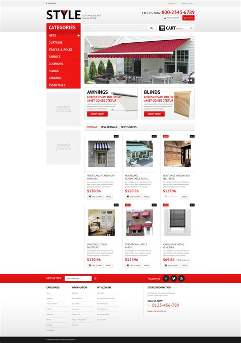 curtain websites free curtain website templates curtain menzilperde net