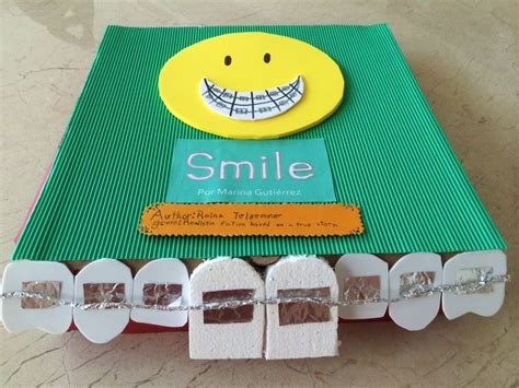 pizza box book report smile book report in pizza box crafts and printable tags