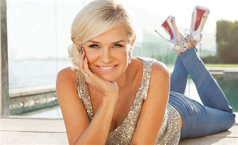 younger yolanda foster yolanda foster young modeling pictures