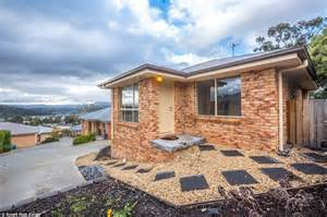 Buy House Tasmania 28 Images 139 Coles Bay Road Bicheno Tas 7215 Is Sold