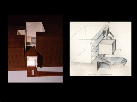 design center gallery pratt victoria meyers architect hma architecture light pratt