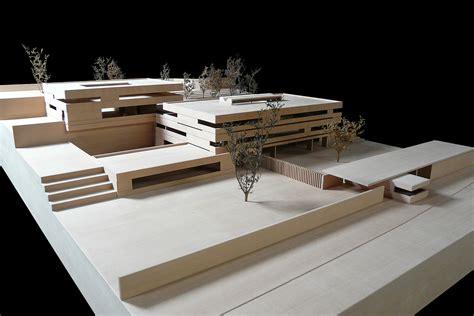 deutsche büro architektur modell home design gallery www