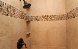 unique bathroom tile ideas 30 amazing pictures decorative bathroom tile designs ideas