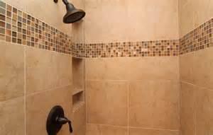 decorative bathroom tile 30 amazing pictures decorative bathroom tile designs ideas