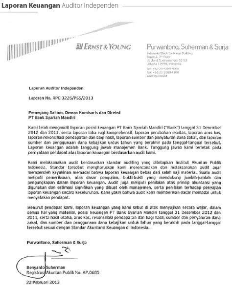 contoh makalah jenis jenis laporan keuangan lengkap contoh makalah laporan keuangan hontoh