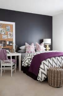 Plum Bedroom Decorating Ideas by Purple Bedroom Decor On Indian Bedroom