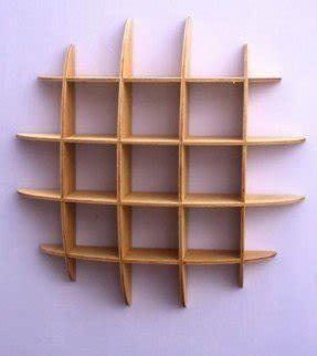 cd aufbewahrung wand wall mount cd rack foter