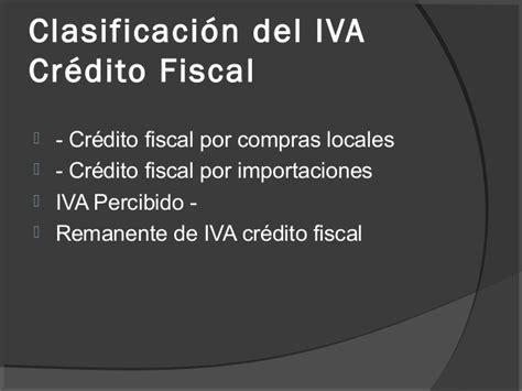 credito fiscal mercantil concepto de contabilidad ejemplo credito fiscal definicion y ejemplos peliculasgiasy