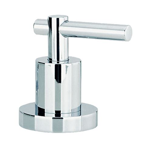 rubinetto d arresto rubinetti d arresto bagno italiano