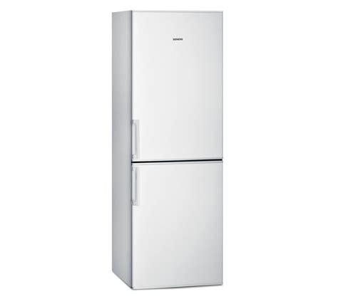 Freezer Lg 8 Rak lg gbb59swrzs vs siemens kg30nvw20g fridge freezer comparison