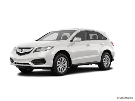 blue book value used cars 2011 acura rdx on board diagnostic system 2017 acura rdx kelley blue book