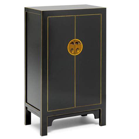 plain black chinese cabinetchinese cabinets uk candle