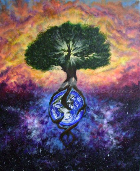 biography of mother earth 1000 images about mother earth tree of life iconography