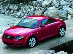 audi tt 2002 car picture 01 of 14 diesel station
