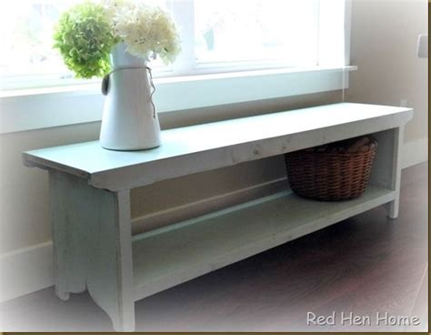 farmhouse storage bench 25 best ideas about farmhouse bench on pinterest diy