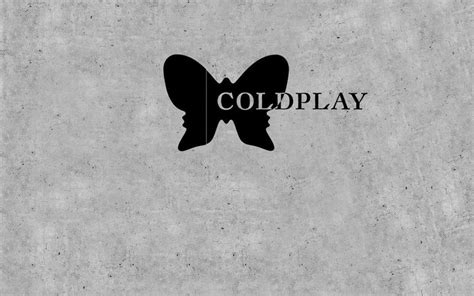 Coldplay Quotes Goodreads | 17 best ideas about yellow coldplay lyrics on pinterest