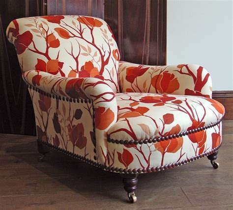 george smith jules sofa we live like squatters we don t even have anywhere to