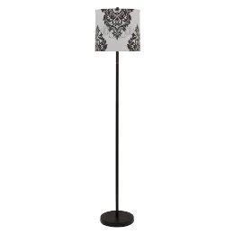 home decor bargain target floor stick gl 18